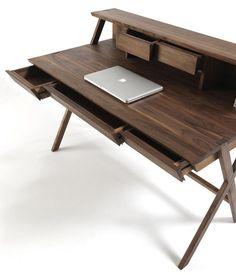 Innovative Furniture Designs Intended Riva 1920 Desk Secretary Desks Office Table Table Desk Furniture 61 Best Innovative Furniture Designs Images On Pinterest Deko