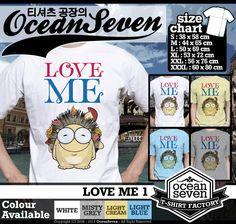 PROXIM Clothing Co | Distributor Resmi Ocean Seven T-Shirt Factory Untuk info lebih lanjut : Pin BB : 32A7F8C4 SMS : +6288212729893 YM : proximclothing