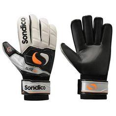 Sondico   Sondico Elite Roll Tech Goalkeeper Gloves Mens   Goalkeepers Gloves