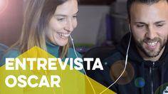 ENTREVISTA OSCAR MARTÍN - Mis Ingresos Pasivos   Vídeo 320 de 365