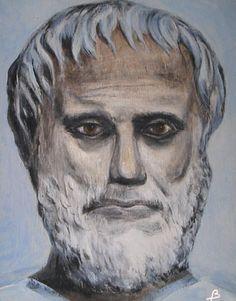 """AristotelesSextus Empricus, Elisli Pyrrho (MÖ 365-275) ve Timon tarafından kurulan Şüphecilik için şunları söyler: """"Arayan ya bulur ya bulduğunu ve bulabileceğini inkâr eder ya da arayış içinde kalır."""" Hakikati bulduğunu düşünenlere Dogmatik denir, hakikatin kavranamaz olduğunu düşünenlere Akademiciler denir, aramaya devam edenler ise Şüpheciler'dir. Bilinebilirliğe yönelik Şüphecilerin bu tavrı Sextus Empricus tarafından şu şekilde özetlenmiştir:"""