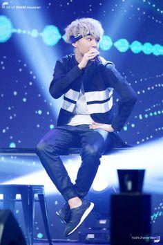 """all of hoshi Woozi, Wonwoo, Jeonghan, Mingyu Seventeen, Seventeen Debut, Seventeen Performance Unit, Star In Japanese, Pre Debut, Adore U"
