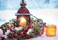 Welcome to the 2019 Holiday Grand Prize Giveaway! 3 Winners The Grand Prize giveaway has prizes from a variety of sponsors and has a huge retail value. Christmas Quotes, Christmas Music, Christmas Images, Christmas Carol, Christmas Greetings, Christmas Blessings, Winter Christmas, Christmas Postcards, Christmas Time