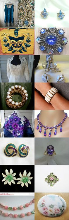 Get Ready for Spring....A TeamLove FlashPro2 Treasury by Karen Chester on Etsy--Pinned with TreasuryPin.com