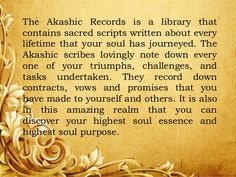 Note Down, Akashic Records, Magic Book, Vows, Knowledge, Signs, Life, Image, Shop Signs