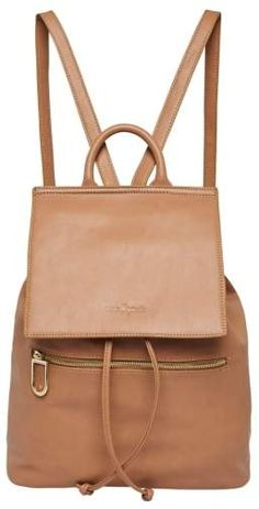 c463464b99f7 39 Best Cute Urban Backpacks for Women images in 2019