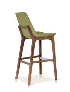 Wood Bar Stools With Backs Online 212concept Kitchen Back Modern Counter