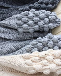 Одна сказала ко и понеслась Нафиг писать что-то если тебя не слушают или слушают жопой?!♀️ Доброе утро! #бомбермалинки_irinaleirih #irinaleirih #saintpetersburg #instadaily #fashionknit #instaknit #yarn #musthave #lookbook #shopping #best_knitters #like4like #вяжутнетолькобабушки #ручнаяработа #авторскаяработа #свитер #вяжуназаказ #picoftheday #musthave #girl #fashiongirl #весна #скидки #доброеутро #утро #goodmorning #gm