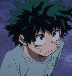 Image in anime collection by 夢 on we heart it My Hero Academia Memes, Hero Academia Characters, My Hero Academia Manga, Anime Characters, Villain Deku, Card Captor, Anime Profile, Boku No Hero Academy, Aesthetic Anime