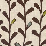 Galbraith  Paul Textiles, Rugs and Wallpaper