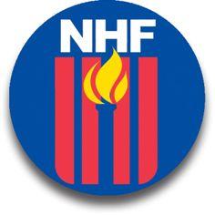 Risultati immagini per National Health Federation Sweden
