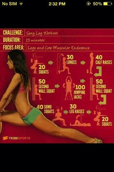 Butt-Workout-