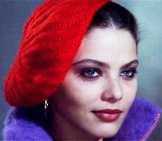Ornella Muti Ornella Muti, Beautiful Wife, Beautiful People, Most Beautiful, Old Paris, Old London, Diva E, Italian Actress, Youth Culture