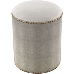 Awesome Side Table Apartment Decorating Ideas Silver