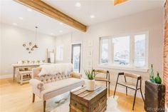 Matrix Colorado Homes, Dining Bench, Furniture, Home Decor, Decoration Home, Table Bench, Room Decor, Home Furnishings, Home Interior Design