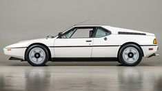 Bmw M1, Scotts Valley, Little Sport, Air Conditioning Services, Bmw 2002, Sports Sedan, New Tyres, Motor Company, Shoe Box