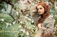 девушка в цветущих садах: 16 тыс изображений найдено в Яндекс.Картинках