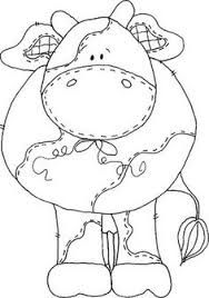 God Made Me Special Coloring Page Twisty Noodle Sunday
