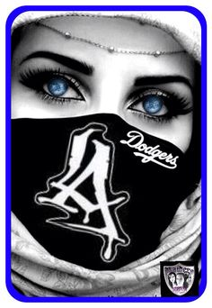 Let's Go Dodgers, Dodgers Girl, Dodgers Baseball, Awsome Pictures, Cute Friend Pictures, Chicano Love, Chicano Art, La Rams Shirt, Los Angeles Wallpaper