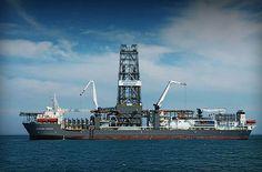 Statoil-ExxonMobil-Strike-Gas-Offshore-Tanzania.jpg (740×488)