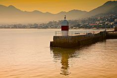 gordons bay south africa lighthouse - Google Search