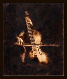 #Cello