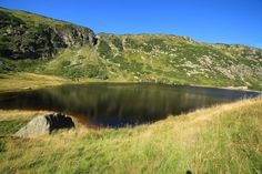 Wanderer » Daily outings in Sudetes Mountains | Mountain Trips, Trekking, Walking, Mountain Cycling, Hiking
