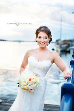 magnolia-photography-washington-nc-bridal-photos-023