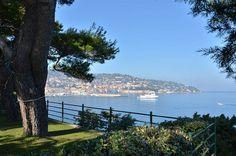 Location Toscane Attico - Maison de vacances à Porto Santo Stefano - Monte Argentario - Grosseto - Toscane