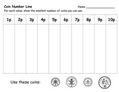 math worksheet : 1000 ideas about ks3 maths worksheets on pinterest : Multiplication Worksheets Ks3
