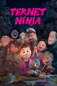 123 Mozi Kockas Ninja Teljes Film 2020 Videa Online Magyar Indavideo Free Movies Online Full Movies Online Free Good Movies