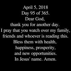 In Jesus name Amen!!