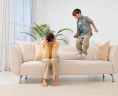Aprendiendo a convivir con el TDAH