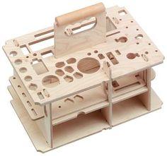 miniprojekt trommelschleifer bauanleitung zum selber bauen werkzeug pinterest. Black Bedroom Furniture Sets. Home Design Ideas
