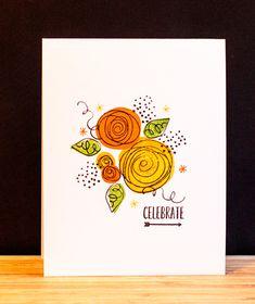 FloralCelebrate