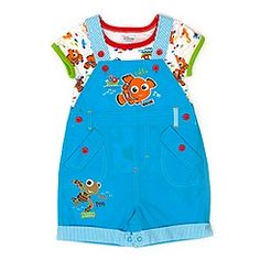 Clothing & Accessories | Disney Boys - Boys Gifts & more | Baby | Disney Store