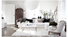 Perfect #interior
