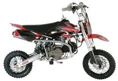 49cc scooters, 50cc scooters, 150cc scooters to 400cc Gas Scooters for sale , Street Legal Mopeds, Motorcycles, Go Karts, 4 Wheelers, Utility Vehicles, - 50cc Dirt Bikes, 70cc Dirt Bikes, 110cc Dirt Bikes, 125cc Dirt Bikes, 150cc Dirt Bikes, 250cc Dirt Bikes | On Sale | Free Shipping, SSR Pit Bikes, Roketa Dirt Bikes Street Legal Moped, Gas Scooters For Sale, 4 Wheelers, Pit Bike, 50cc, Mopeds, Go Kart