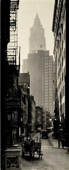 Manhattan, NYC, USA /lnemni/lilllyy66/ Find more inspiration here: http://weheartit.com/nemenyilili/collections/88742485-travel