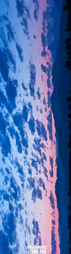 Grand Tetons - United States