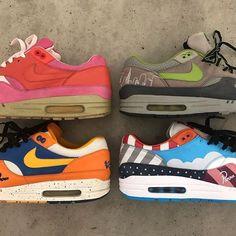 Sneakers N Stuff, Nike Sneakers, Air Max Sneakers, Me Too Shoes, Men's Shoes, Nike Shoes, Hypebeast, Streetwear, Hype Clothing