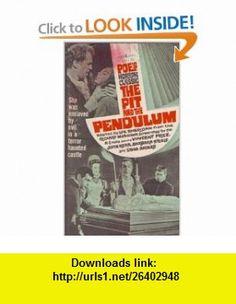 The Pit And The Pendulum Lee Sheridan, Richard Matheson, Edgar Allan Poe ,   ,  , ASIN: B000S9O4QY , tutorials , pdf , ebook , torrent , downloads , rapidshare , filesonic , hotfile , megaupload , fileserve
