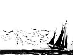Turambar: The things we do for love of books Art And Illustration, Maltese, Comic Books Art, Comic Art, Hugo Pratt, Comic Kunst, Bd Comics, Drawing Poses, Art And Architecture