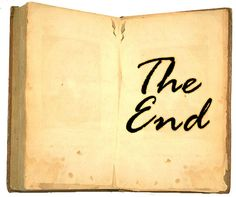 How to structure a killer novel ending #grammar #writing #tips #writers #education #blogging