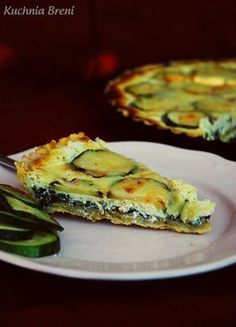 Vegetarian Recipes, Snack Recipes, Snacks, Vegan, Good Food, Food And Drink, Favorite Recipes, Lunch, Meals