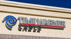 Time Warner Cable is Boosting Internet Speeds, Too