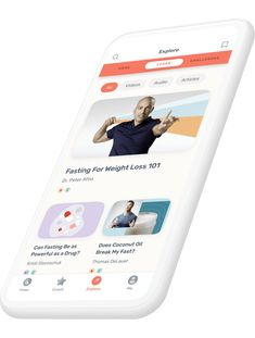 Zero Fasting - The World's Most Popular Fasting App What Is Autophagy, Knowledge Is Power, Gut Health, People Around The World, Helping People, Make It Simple, Helpful Hints, Insight, Zero