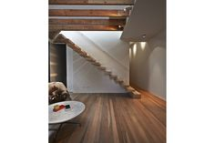 Lightbox - Edwards Moore, Architects, Melbourne