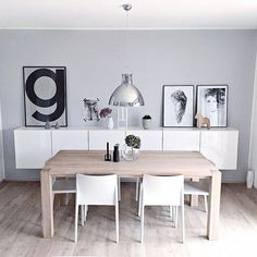 Some changes in our dinning area✔️ ..but just for a while, it is looking different now...again . . #thursdayinspoo for my dear @miennasverden  . . #interiorstyling #interior4all #interiormagasinet #interiordesign #designinterior #nr13b #finehjem #ingerliselille_inspo #scandinavianhomes #scandinaviandesign #scandinavianstyle #inspoformilla #follandinspo #nordiskehjem #interior123 #mynordicroom #whiteinterior #scandinavianhome #nordichome #nordicdesign #interior9508 #putti123 #charminghom...