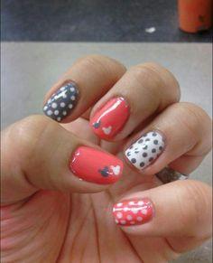 270 best disney nail art images  disney nails disney